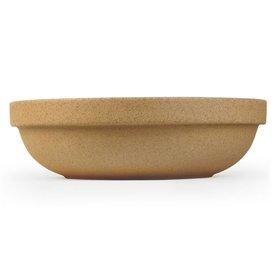 hasami hasami tiefe schale Ø 18,5 cm | sand
