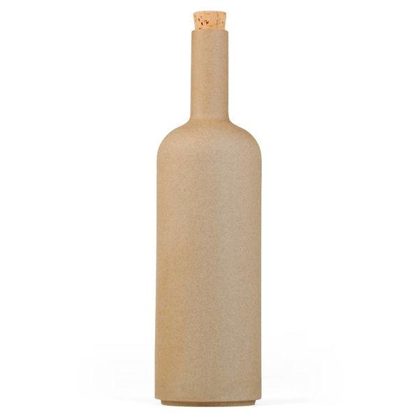 hasami hasami flasche | sand – design takuhiro shinomoto