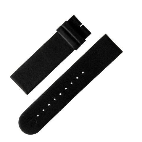ersatzarmband für watch armbanduhr | breite 20 mm