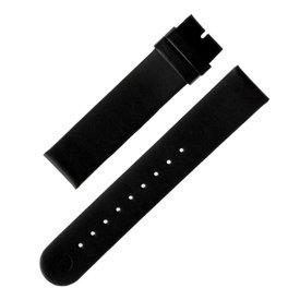 rosendahl ersatzarmband für watch armbanduhr | breite 18 mm