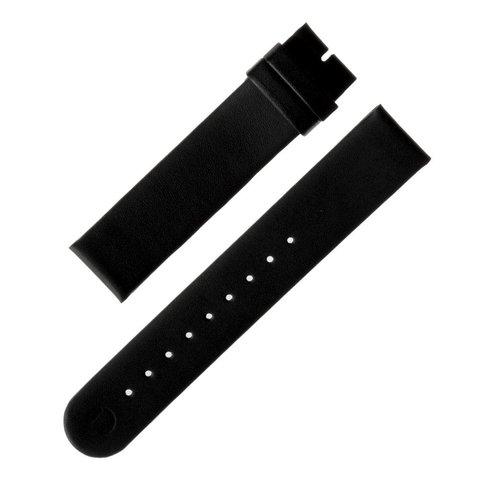 ersatzarmband für watch armbanduhr | breite 18 mm