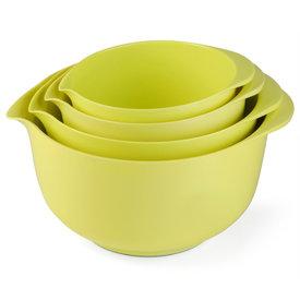 rosti mepal margrethe schüssel | nordic lemon