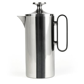 david mellor french press david mellor | 1,0 l, edelstahl