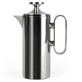 david mellor french press david mellor | 0,35 l