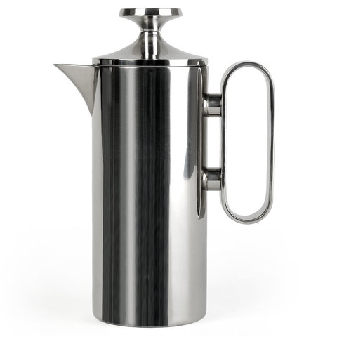 french press david mellor | 0,35 l
