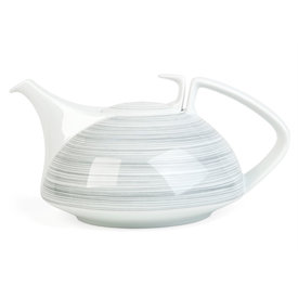 rosenthal tac teekanne 0,6 l | stripes