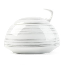 rosenthal tac zuckerdose stripes