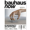 bauhaus now #1 | english
