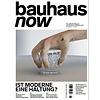 bauhaus now #1 | deutsch