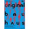 poster original bauhaus | schlemmer-figuren