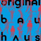 bauhaus-shop poster original bauhaus | schlemmer-figuren