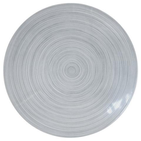 tac stripes | platzteller