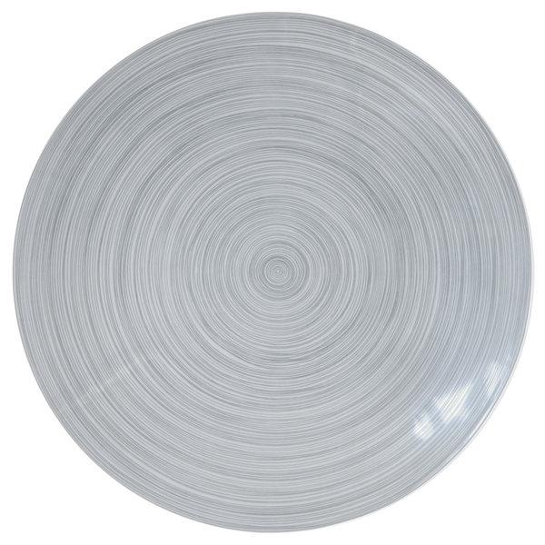 rosenthal tac platzteller stripes
