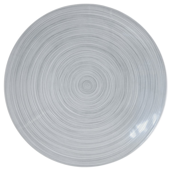 rosenthal tac stripes | platzteller  - design walter gropius + katherine de sousa 1969