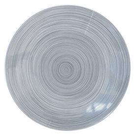 rosenthal tac brotteller | dekor stripes