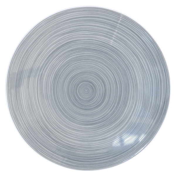 rosenthal tac stripes | brotteller - design walter gropius + katherine de sousa 1969