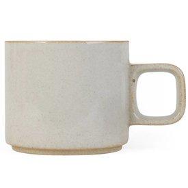hasami hasami tasse | glasiert