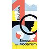 bauhaus 100. sites of modernism