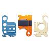 werkkarte multifunktionswerkzeug | bike