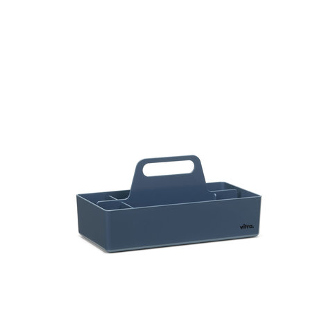 toolbox | meerblau