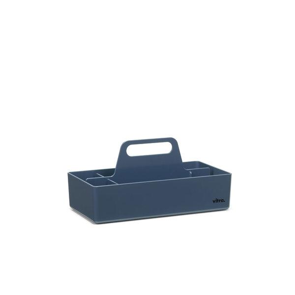 vitra toolbox | meerblau – design arik levy