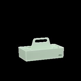 vitra toolbox | mintgrün