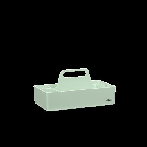 toolbox | mintgrün