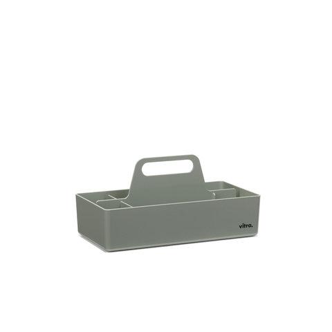 toolbox | grau