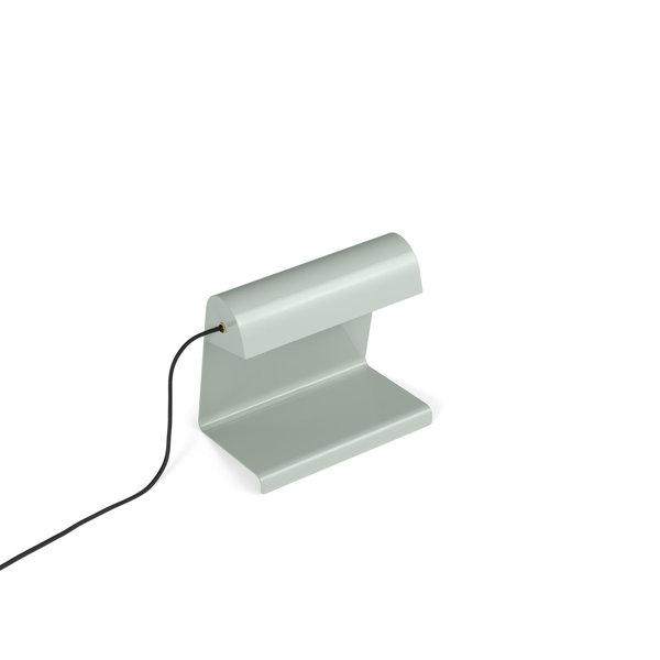 vitra lampe de bureau tischleuchte | mint - design jean prouvé