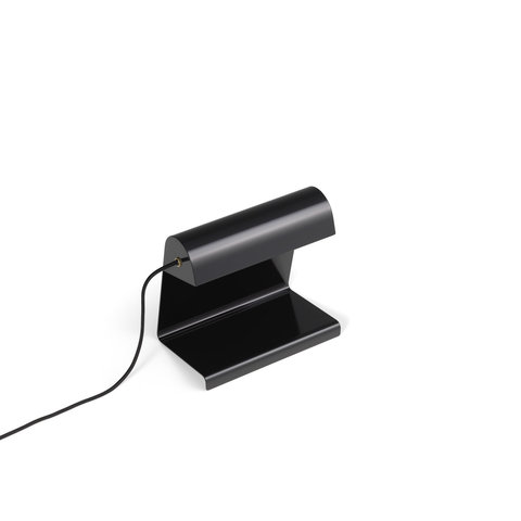 lampe de bureau | schwarz