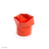 roll-up behälter | 3l