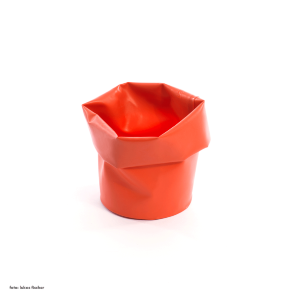 l&z roll-up behälter | 3l
