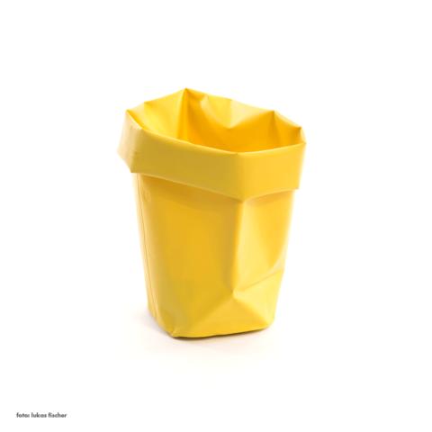 roll-up behälter | 15l