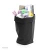 roll-up behälter | 30l, anthrazit