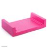 unit two ablage | fuchsia – design mark braun