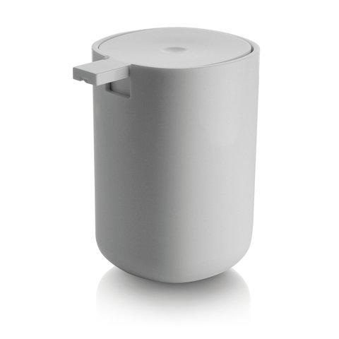 birillo seifenspender | 300 ml