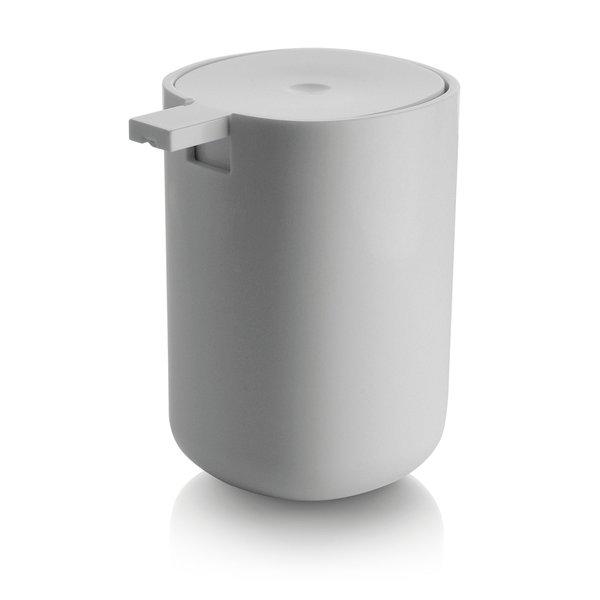 alessi birillo seifenspender | 300 ml – design piero lissoni