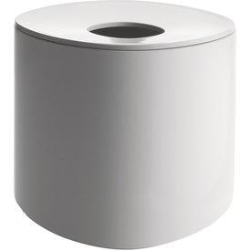 alessi birillo tissuebox | hoch
