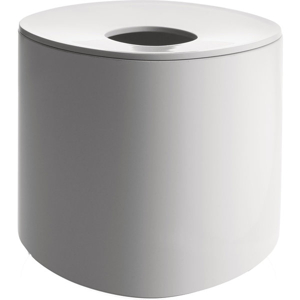 alessi birillo tissuebox | hoch – design piero lissoni