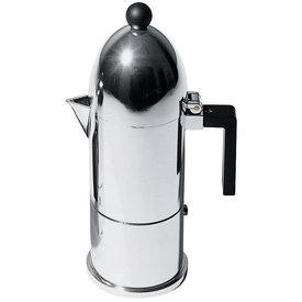 alessi la cupola espressokanne