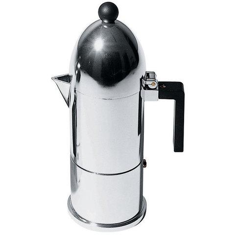 la cupola espressokanne