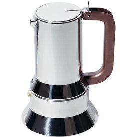alessi 9090 espressokanne | 10 tassen
