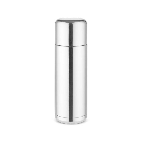 alessi nomu isolierflasche | 0,27 l – design naoto fukasawa