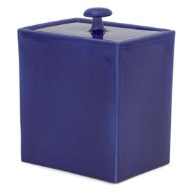 hedwig bollhagen keksdose hedwig bollhagen | royalblau
