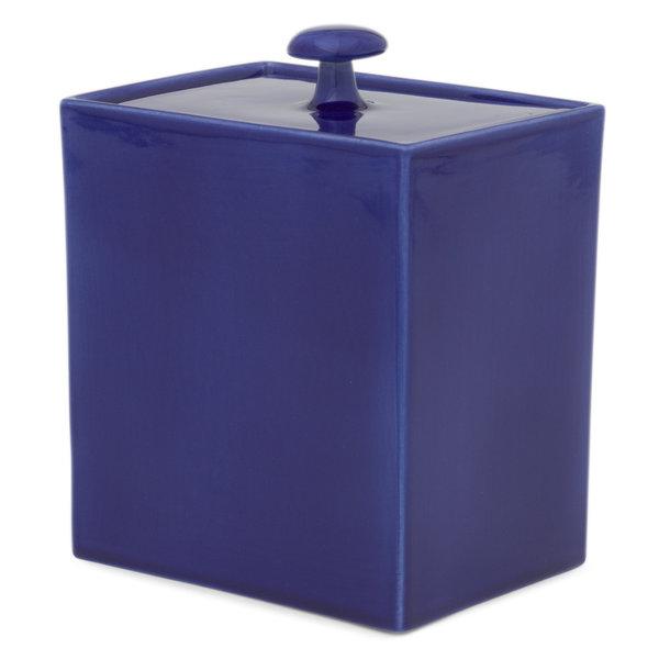 hedwig bollhagen keksdose 870 | royalblau - design hedwig bollhagen