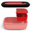 lunchbox store+go – design spalvieri & del ciotto