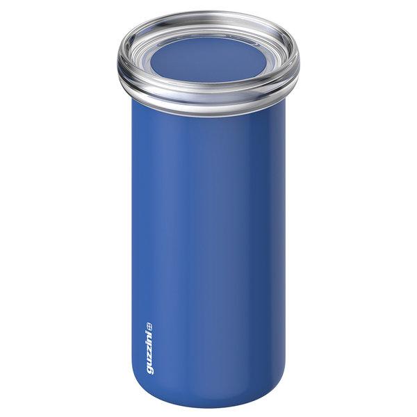 guzzini energy thermosbecher 0,35 l – design spalvieri & del ciotto