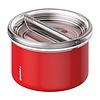 energy thermos lunch box 0,65 l – design spalvieri & del ciotto