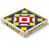 zauberkästli mosaik | 64 holzwürfel