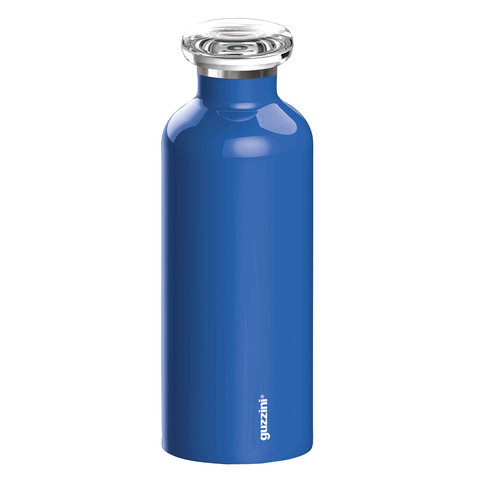 energy thermosflasche | 0,5 l